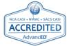 Accredited AdvanceEd